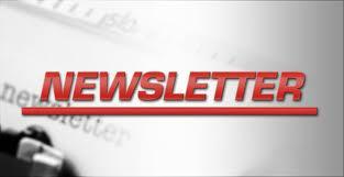 Newsletter – Congress