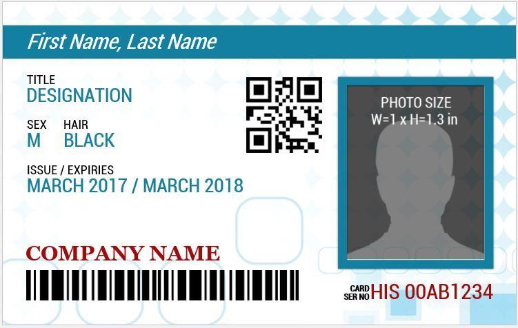 Doctors ID